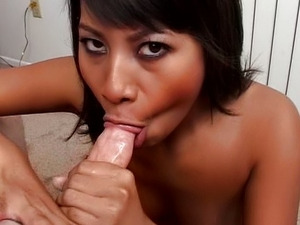 Hot Indonesian suck