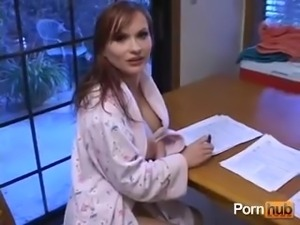Anal Recruiters - Scene 6 - Pink Kitty Video