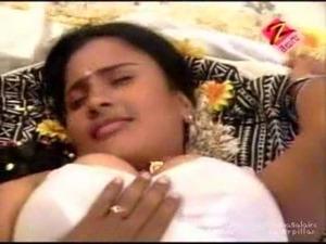 Telugu House Wife First Night H ... free