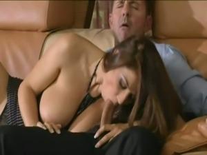 pornos sklavereu film porno claudia cavalcante