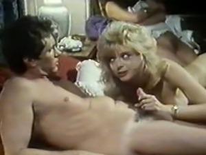 Eric edwards fucks big boob nurse