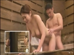 Part 3: Japanese Wife Banged in ... free