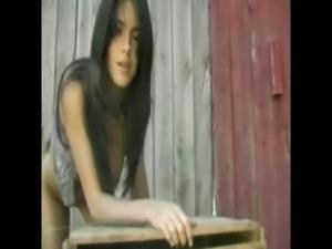 Monica rolandi free