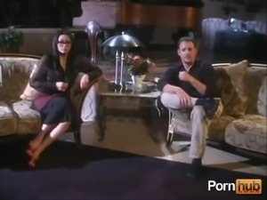 WHOREINTAL SEX ACADEMY 8 - Scene 5 - SIN CITY