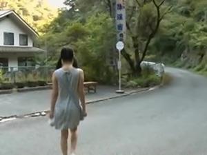 Japanese Porn fad1590 1
