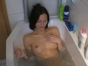 Deutsche Lady