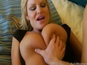 Busty Wife Needs Her Husbands Big Cock On Vacation