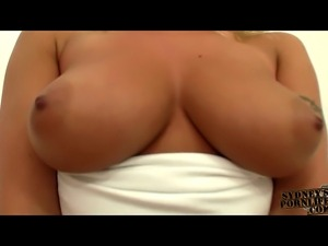 TITS, BOOBS, MELONS, SEXY !!