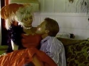 Mutter & Sohn � Scene 4