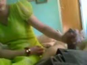 Nepali fuck video