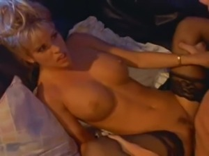tabitha stevens ultimate dreams