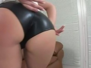 army of ass Gia Paloma