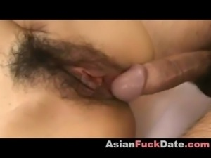 Cum Inside Japanese Young Pussy free