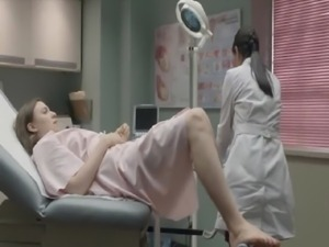 Lena Dunham - Girls free