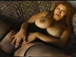 Cuban chick hard fucked
