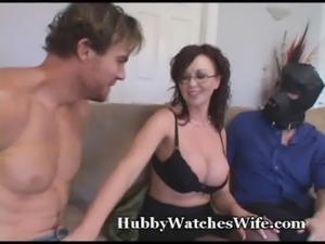 Wifey Goes Outside Marriage free