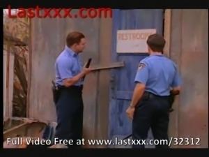 Bobby Sox - scene 5 free