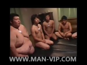 JAPAN boy Male Juice Fever free