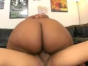 Crystal Clear fucking and sucking