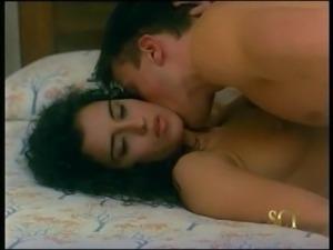 Vanessa Paradis nude  Noce