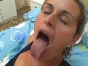Piss Brazil  Fetish 1
