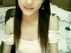 Amateur girl webcam - adu-clip. ... free