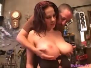 Hot Scene  25. free