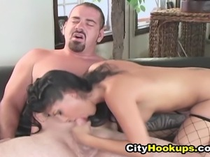 Watch this awesome porn video featuring Sativa Rose as she played as a hot...