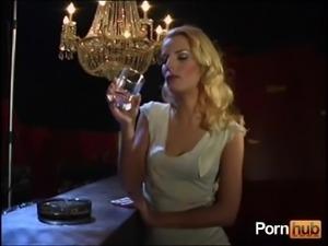 Cum Stained Milfs 02 - Scene 1 - Pandemonium