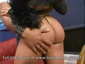 Mayara Shelson hot Brazilian pu ... free