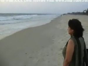 Indian Desi Aunty Fucking Ass Hard Closely