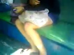 Boso Upskirt Pinay Teen sa Jeep GOT IT FROM THE WEB