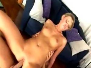 Marcela Sucha from cum101
