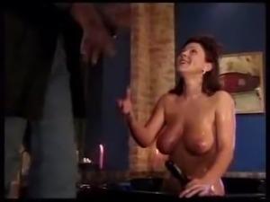 classic british porn