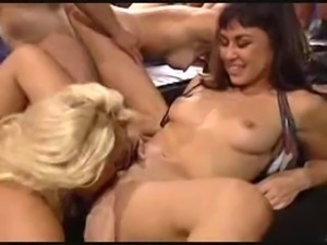 Free sex position instruction clips
