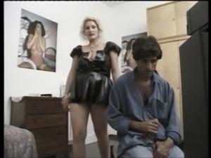 Pierino La Peste - Starring Ang ... free