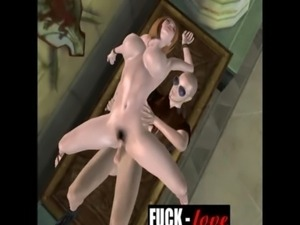 Fuck love:Chronicles of Noah ep ... free