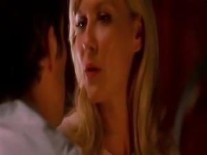 Kirsten Dunst Hot Sex Scene Fro ... free