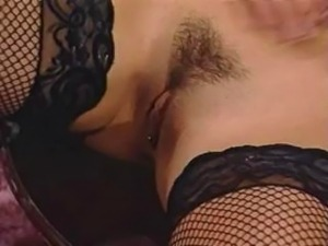 One of my fav hotties in a scene from Asia carreras signature of sex