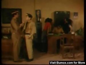 Raat Rani - B grade Movie - Indian Masala Adults Only