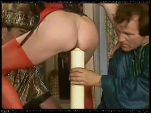 El porno extremo Aleman free
