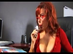 Sexy Vanessa Bella - New IR Scene free
