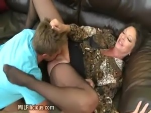 Classy Bitch Gets Her Prize free