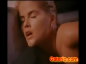 Anna Nicole Smith Desnuda Eroti ... free
