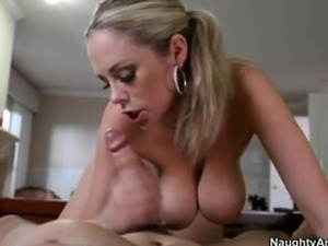 housewife 1 on 1 katie kox
