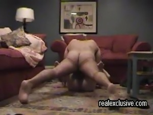 spy cam me and cheating Sex Maniac Lousie