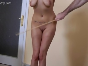 Dr Lomp World - Suzy the Clumsy Bitch5