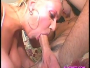 Xana Star is a great fucker!!! NUF SAID!!! Wonderful reverse cowgirl - Watch it!