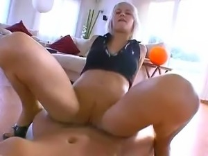 Lora Row The Bulgarian Porn Star