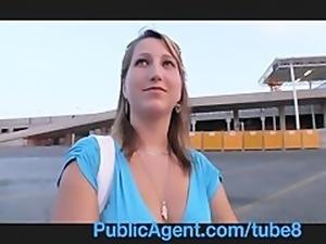 Publicagent Tubes